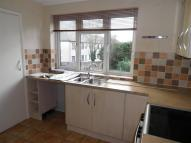 2 bed Flat in Cavendish Way, SUDBURY