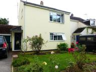 3 bed property in Pentlow Drive, Cavendish...