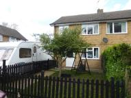 Stour Close property