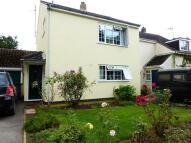 3 bedroom home in Pentlow Drive, Cavendish...