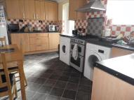 3 bed house in Lindsey Avenue...