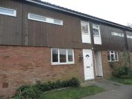 3 bed home to rent in Drake Road, SUDBURY