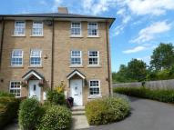 4 bed property to rent in Dove House Meadow...