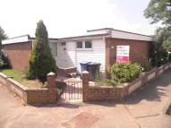 2 bed Bungalow in Chelsworth Avenue...