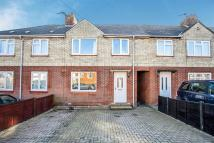 3 bedroom property in Mitchell Avenue, HALSTEAD