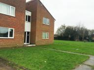Flat to rent in Slades Close, Glemsford...