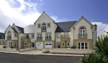 2 bed new home for sale in Harbourside, Inverkip...