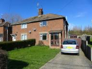3 bed semi detached property for sale in Bury Road, Barrow...