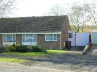 Bungalow for sale in Maltward Avenue...