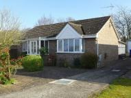 Detached Bungalow for sale in Scarlin Road...