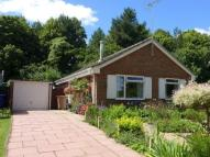 Bungalow for sale in Wigston Road...