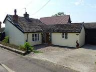 3 bedroom Detached home for sale in Ashfield Road, Elmswell...
