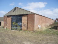 property for sale in Kings Lynn, Norfolk