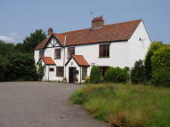 Detached house for sale in South Wootton, Kings Lynn
