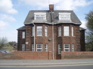 property for sale in Havest House, Wisbech Road, King's Lynn