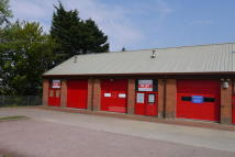 property to rent in Unit 2b Hunstanton Commercial Park