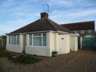 Detached Bungalow in Sutton Bridge