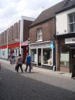 property to rent in Kings Lynn, Norfolk