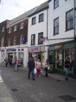 property to rent in Norfolk Street, Kings Lynn