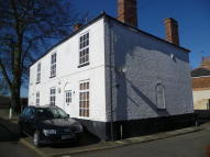 Barn Conversion for sale in Kings Lynn, Norfolk