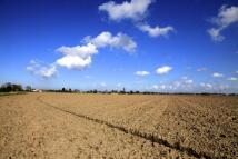 Land in Kings Lynn for sale