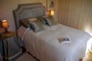 HL - Bedroom 2