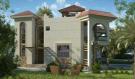 Villa for sale in Nabq, Sharm El Sheikh...