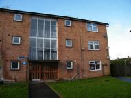 Flat for sale in Crickley Drive...