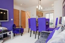 3 bed new property in Long Croft Road, Stanion...