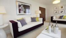 4 bed new home for sale in Long Croft Road, Stanion...