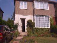 3 bed property in Nettleton Road, Dalton...