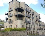 Apartment to rent in Burrwood Court...