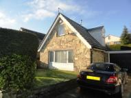 2 bed Detached Bungalow in Broomhey Avenue, Emley...