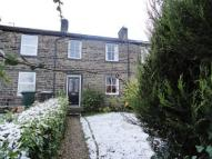 Cottage in Abbey Road, Shepley...