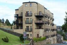 Apartment in Burrwood Court...