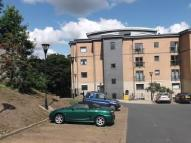 3 bed Apartment to rent in Birkhouse Lane, Paddock...