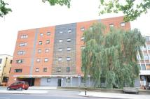 Apartment to rent in London Road, London