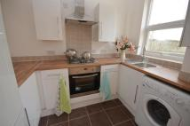 Terraced house to rent in Galpins Road...