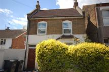 Apartment to rent in Norwich Road...