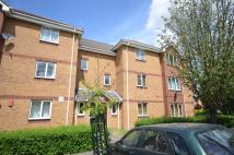 2 bed Apartment in Franklin Way, Croydon