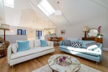 2 bedroom new house for sale in Romborough Way Lewisham...