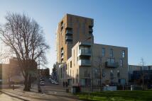 Maisonette in Childeric Road London...