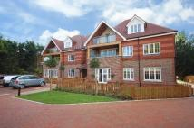 2 bedroom new Flat for sale in Bickley Road Bickley BR1