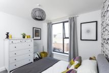 new Flat for sale in Messeter Place Eltham SE9
