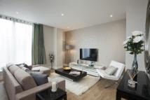 2 bedroom new Flat in Bunton Street Woolwich...