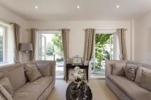 4 bed new development for sale in Overbury Avenue...