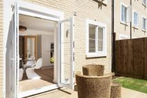 4 bedroom new property for sale in Overbury Avenue...