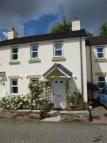 2 bed Terraced property to rent in Vicks Meadow Town Centre...