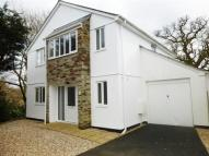 4 bed Detached house in Outerdown Lamerton...