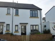 semi detached property in Kelland Lane Meldon...